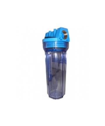 Filtros Para Agua Contenedor