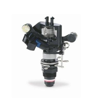 aspersor r11 1/2 plastico sectorial