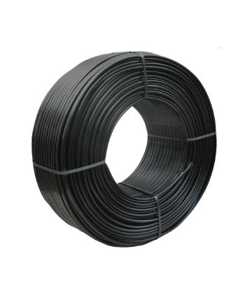 Linea Polietileno Liso   16MM   1.2 x (Rollo 300M)